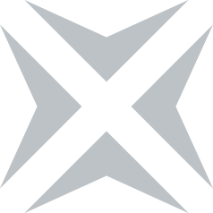 footer-star-logo