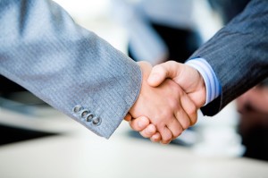 LaPorte - Business Insurance