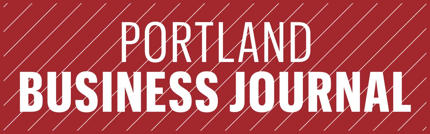 portland business journal   laporte insurance